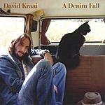 David Kraai A Denim Fall