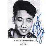 Leon Youngboy Adele