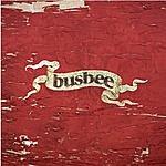 Busbee Busbee