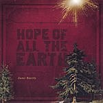 Jami Smith Hope Of All The Earth