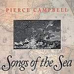 Pierce Campbell Songs Of The Sea