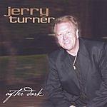 Jerry Turner After Dark