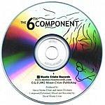 David Monte Cristo The 6th Component