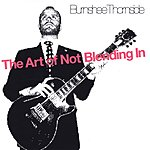 Burnshee Thornside The Art Of Not Blending In