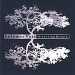 Automne Vein Withering Beauty