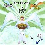 Better Angels One Human Race