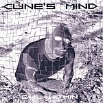 Cline's Mind Evil Within