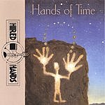 Hired Hands Hands Of Time