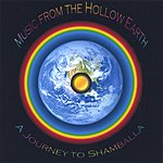 Jack Barakitis Music From The Hollow Earth