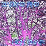 High Chair Diamond Mind