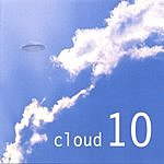 Escape Club Cloud 10