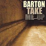 Barton Take Me Up (Sepia)
