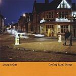 Doug Hodge Cowley Road Songs