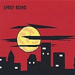 Lyric Road Lyric Road