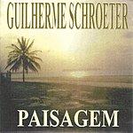 Guilherme Schroeter Paisagem (Landscape)
