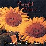 Jean-Claude Bensimon Peaceful Piano 2