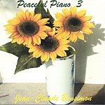 Jean-Claude Bensimon Peaceful Piano 3