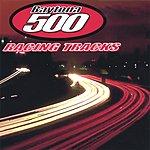 Baytona500 Racing Tracks