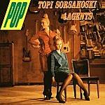 Topi Sorsakoski & Agents Pop