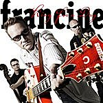 Francine King For A Day