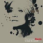 Françoise Hardy Le Temps Des Souvenirs