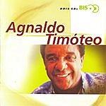 Agnaldo Timóteo Meu Grito (Single)