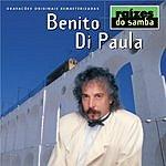 Benito Di Paula Mulher Brasileira (Single)