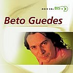 Beto Guedes Sol De Primavera (Single)