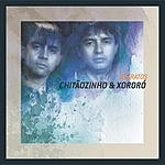 Chitaozinho E Xororo Fio De Cabelo (Single)