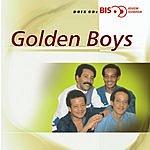 The Golden Boys Alguém Na Multidão/Help