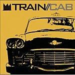 Train Cab (Single)