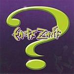 Enuff Z'Nuff ? (Question)
