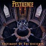 Pestilence Testimony Of The Ancients
