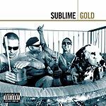 Sublime Gold (Parental Advisory)