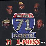 71 North 71 X-Press