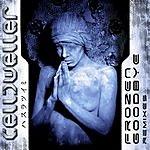Celldweller Frozen / Goodbye Remixes