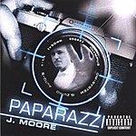 J. Moore Paparazzi (Parental Advisory)