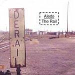 Aledo The Rail