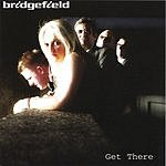 Bridgefield Get There