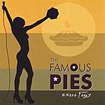 The Famous Pies Extra Fancy