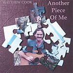 Matthew Cook Another Piece Of Me