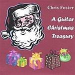 Chris Foster A Guitar Christmas Treasury