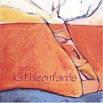 Kathleen Farris Kathleen Farris