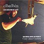 Cory Alan Carlick Elbulbin