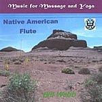Bill Webb Native American Flute