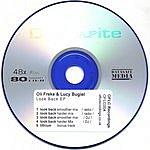 Oli Freke Look Back (EP)