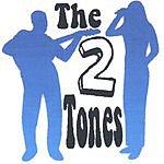 The 2 Tones The 2 Tones