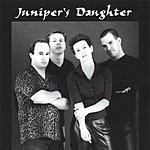 Juniper's Daughter Juniper's Daughter