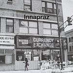 Innapraz Currency Exchange