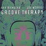 Joe Morris Groove Therapy